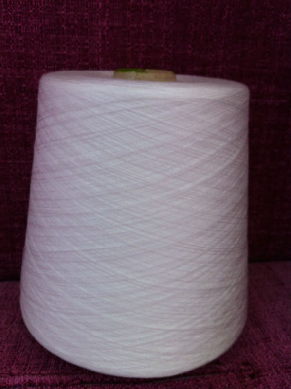 Free sample cheap Sold to the world PVA Water Soluble Yarn