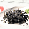 Hai zao Hot sale Grade halal dried seaweed porphyra products