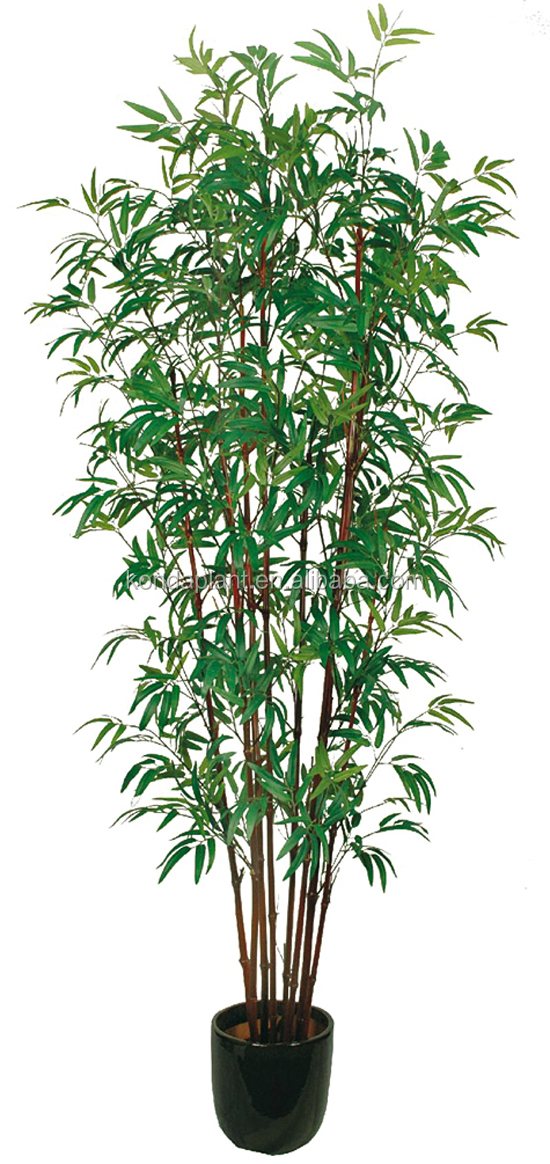 best selling plastic fake bonsai plantsmake artificial bonsai bonsai for hotel