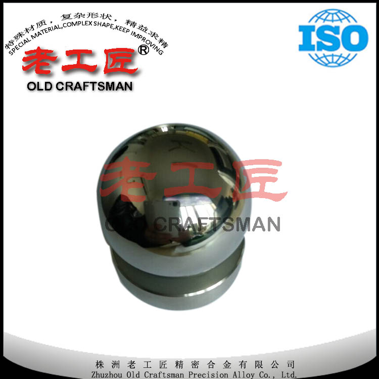 New products China best quality Carbide pen <strong>Balls</strong> for Grinding/bearing
