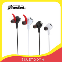 telemarketing products phone accessories mobile bluetooth headset sound
