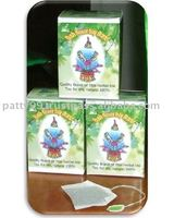 Patsorn PPS Herbal Healthy Tea