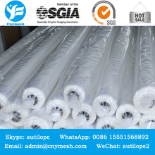 clean air dust filter media polyester screen printing mesh fabric 100 micron nylon filter mesh