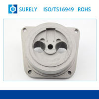 OEM Hot Sale Zhejiang Manufacturer New High quality Surely chevrolet spare parts
