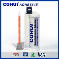 hot sale cheap Acrylic solid surface adhesive