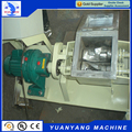 China suppliers sales 1.1 KW high quality 2l chewing gum sigma mixer