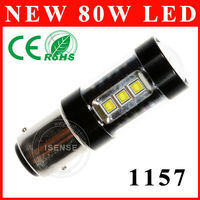 12volt motorcycle led indicator motorcycle led turn light