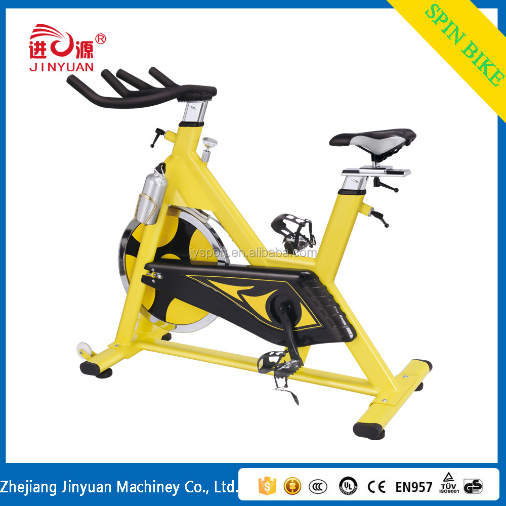 Cheap Hot Sale Top Quality popular comfortable hot sale spinning bike/exercise bike