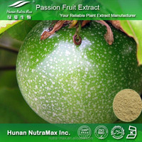 Passion Fruit Extract, Passion Fruit Powder Extract, Passion Fruit Dry Extract