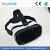All in one 3D virtual reality headset blue film sex video google