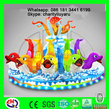 Theme park amusement ocean kids rides names of indoor games