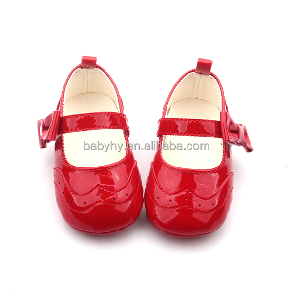 Cute baby shoes 2017 cheap price baby soft shoes