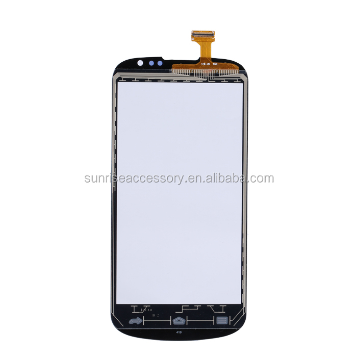 Touch For Blu Dash 4.5 D310, For Blu Cell Phone Spare Parts