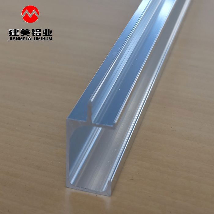 China top aluminium profile manufacturers sliding wardrobe door dealer