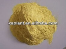 100% Pure brewers yeast extract powder
