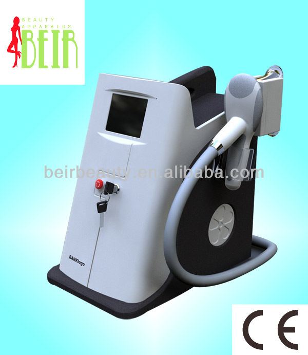 effective slimming products fat freezing criolipolise