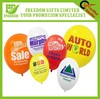 Advertising Logo Printing Inflatable Balloon