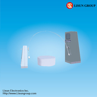 JL-34 Waterproof Electronic Spray According to IEC60529 and IEC60598