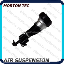 air suspension bellows for mercedes W221 shock absorber 4 Matic OEM (L)2213200438 (R)2213200538
