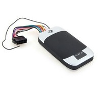 hidden gps tracker for kids New Arrival Cheap Personal Car Alarm System stable GPS tracker for car/motor/truck/taxi/bus