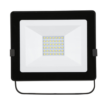 BL2S30A1 Cob Magnetic Foot Water Flood Gate Light Housing 30w Ip65 Lamp Underwater Floor High Power Led Floodlight
