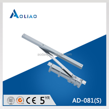 Hot sale cabinet automatic sliding door closer Made in China