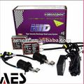 2013 wholesale price high quality HID Xenon Kit with ballast