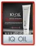 IQ OIL TREATMENT FOR MEN