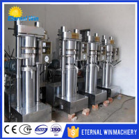 newest design cacao seed oil refinery machine pressing cacao seed oil