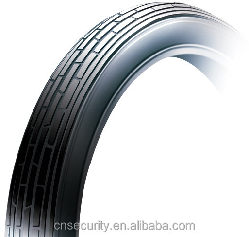 2.00-19 Motorcycle tyre