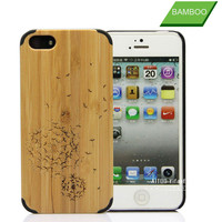 For iphone 5c case wood,wood case for iPhone,mobile wood case