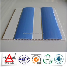 PVC Ceiling and Wall Panel Best Selling Products in Nigeria