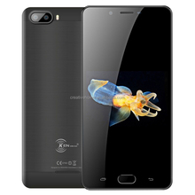 Online in stock Android Phone KEN XIN DA S9 new Brand Phone with 5.5 inch Android 7.0 Smartphone