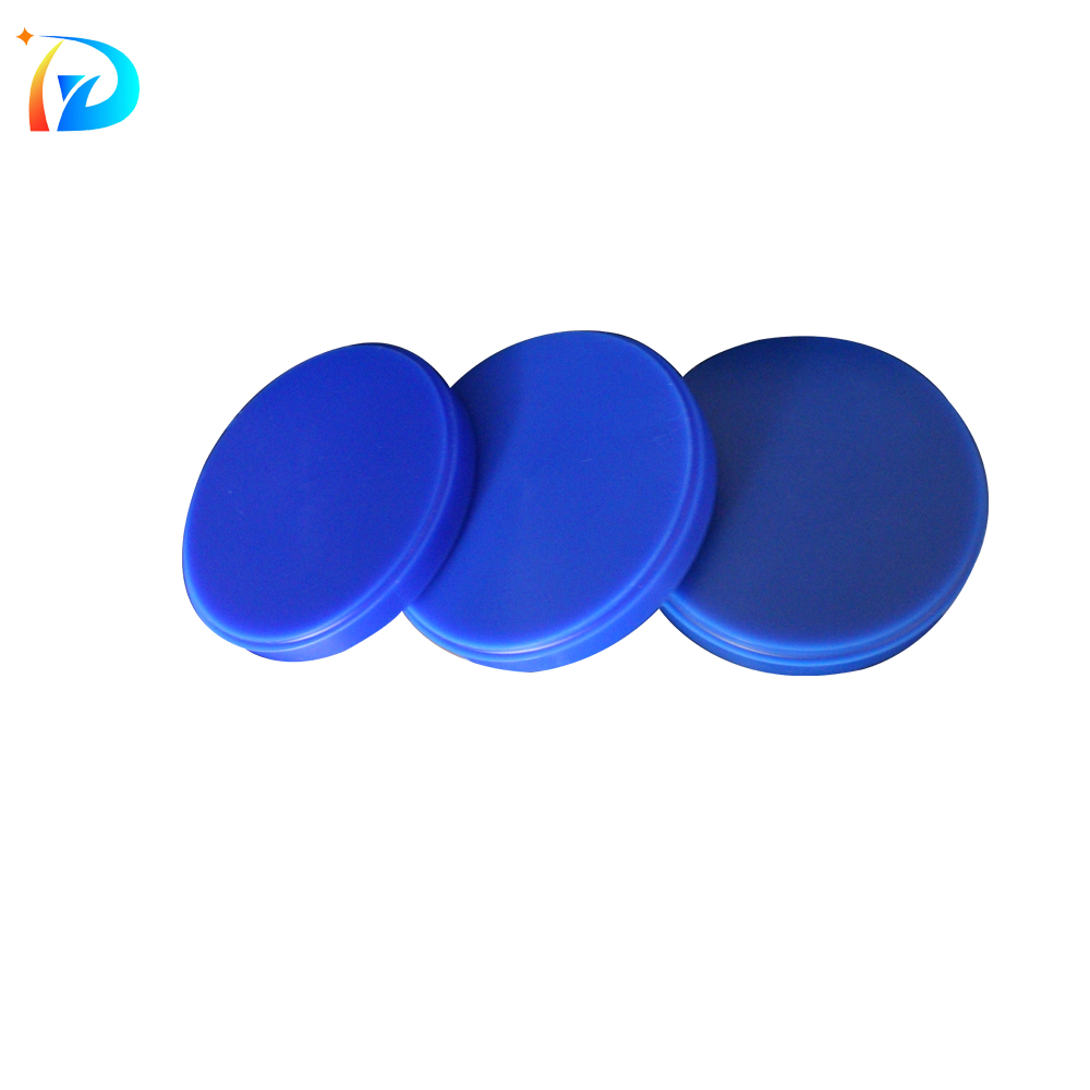 Dentistry Clinic Consumable Materials Dental Wax Disks