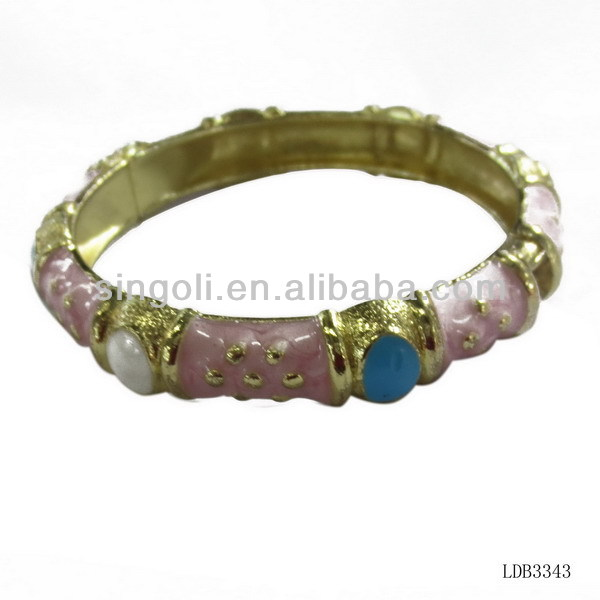 Designer bangles kadas and bracelets from india diamond bracelet