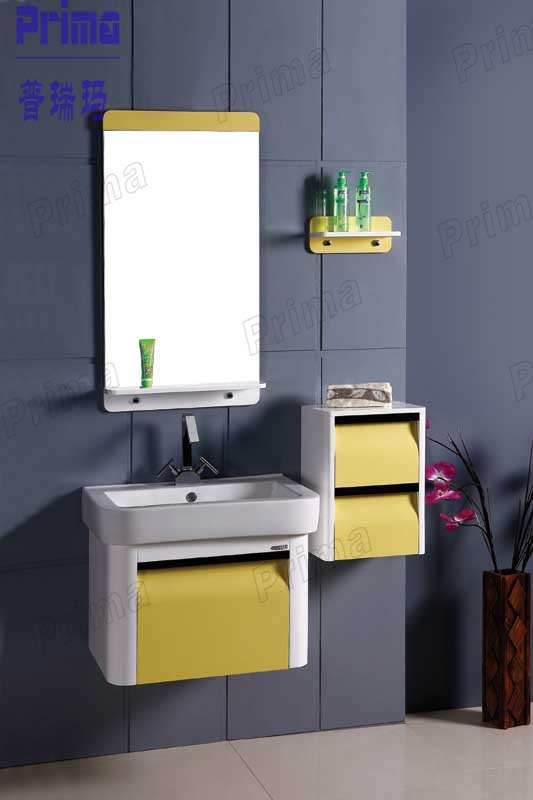 bathroom unit lowes bathroom sinks vanities vanity bathroom