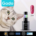 Hot sale on marking elegance Nail Art Paint Cat Eyes Gel