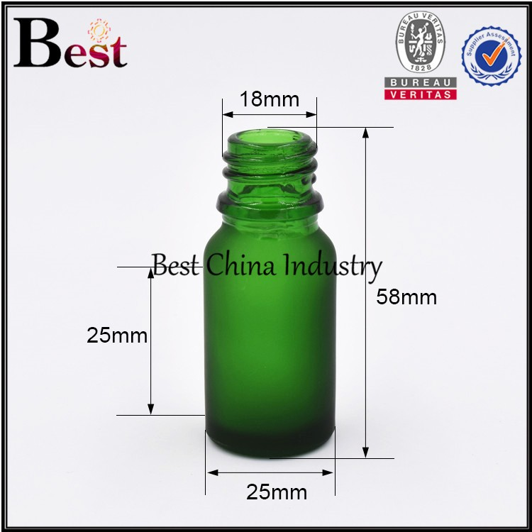 hot sale applicator bottle for oil essential oil bottle opener cap 10ml