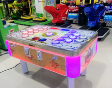 kid and adult indoor sport game machine amusement arcade games for sale