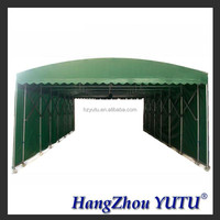 TLP0180 Promotional Outdoor Folding Tent