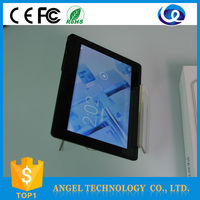 tablet prices in pakistan 7 inch 3g IPS screen new design A33 tablet pc