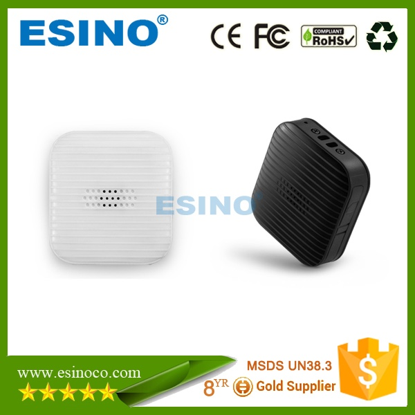 Personal Mini GPS Tracking Chip Cheap Price Kids/Pet Sim Card GPS Tracking Device