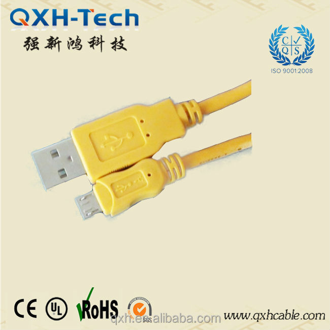Hardcover Panel-Mount Connectors USB 2.0 3.O..Cable