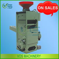 rice mill machine design Structural durability Reasonable price rice mill machine hulling and polishing rice