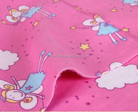 100pct cotton flannel printing and dyeing,100% cotton flannel printing and dyeing,100% cotton fabric for bed sheets