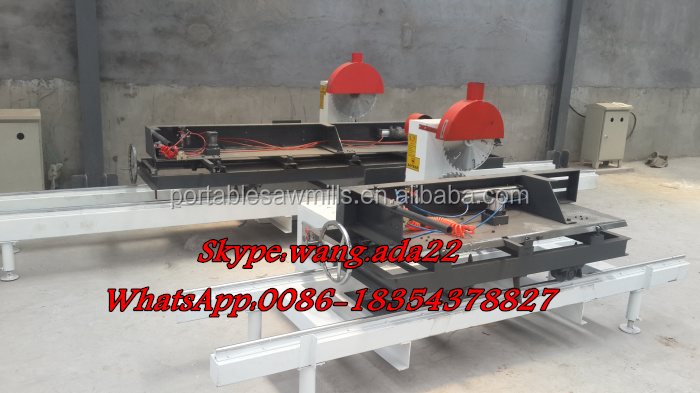 Circular Sawmill Sliding Table Saw Used Sawmills For Sale