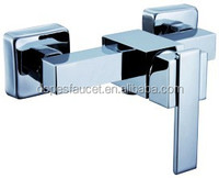 kitchen brass basin faucet