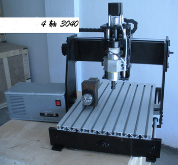 3040 cnc engraving machine /mini cnc router