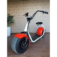 2016 hotsale two wheel hoverboard 800w cheap electric motorcycle