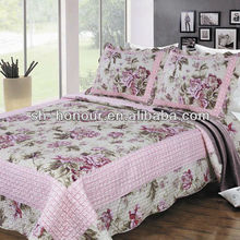 Honour/american style bedding set400tc bedding set